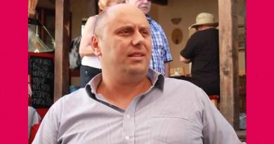 Зоран Бањански
