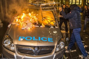 protest-london2