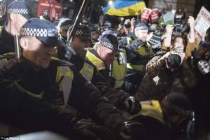 protest-london3