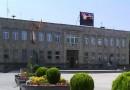 Жителите на с.Возарци загрижени од изјавите на Јанчев!