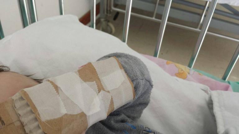 kavadarci-bolnica-mizerija1
