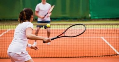 тенис-кавадарци