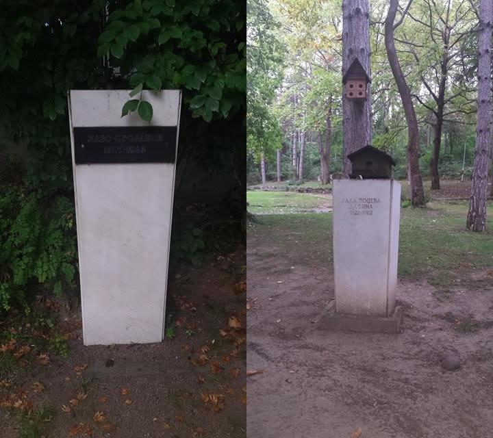 bista-poceva-stojanov-gradski_park