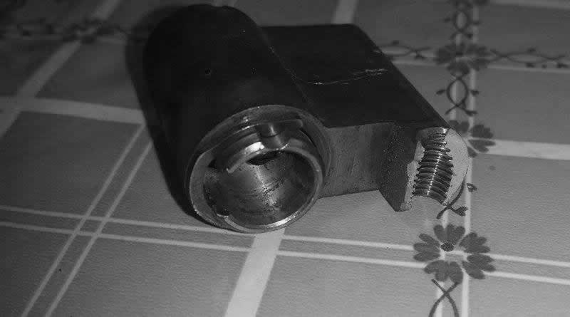 katanec-skrsen-800x445