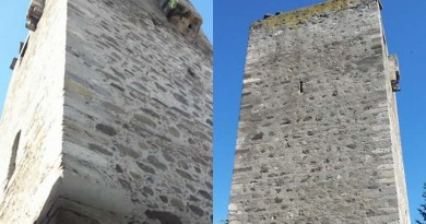 Маркова Кула