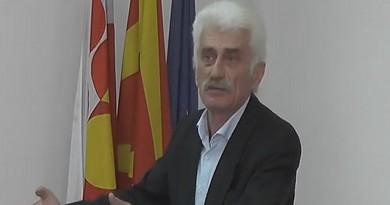 Ташо Радњански