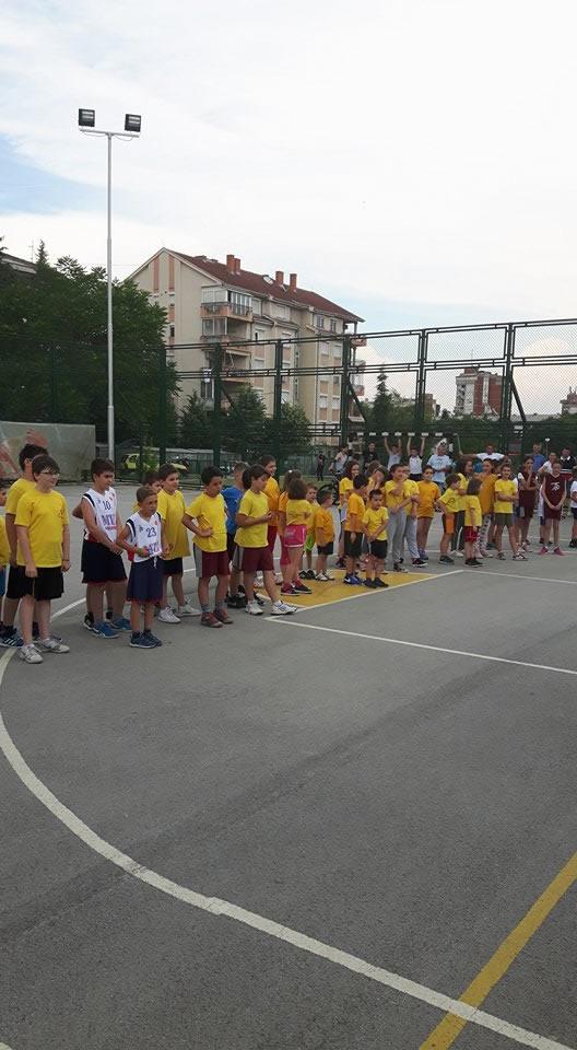kosarka-sportisimo9