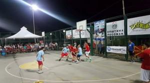 kosarka-turnir-rosoman3
