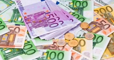Извршителот од Кавадарци Љупчо Јованов за минатата година остварил приходи од 252.000 и добивка од 88.000 евра???