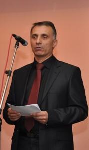 Револтирани родители ќе ги бојкотираат избирачките места во о.у Тоде Хаџи Тефов Кавадарци