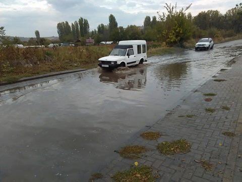 ulica-poplava-kavadarci2_800x445