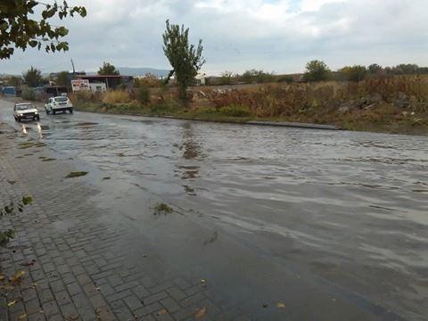 ulica-poplava-kavadarci3_800x445