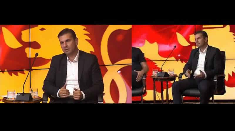 Кривична пријава за Кире Делов, поранешниот секретар на општина Кавадарци