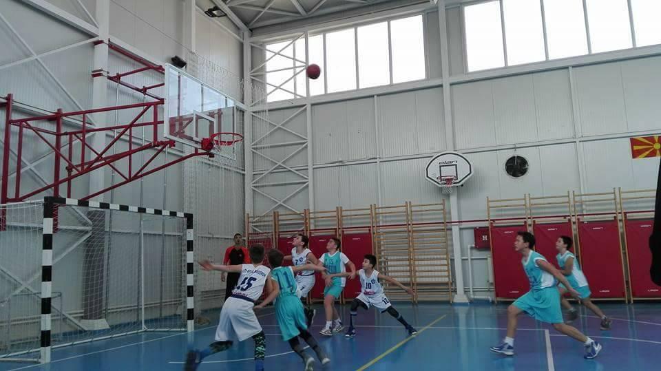 kosarkari-sportisimo4-m12_800x445