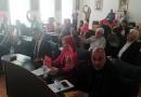 Кавадаречкиот совет изгласа против отворање цинкара на ИГМ во Кавадарци!
